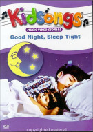 Kidsongs: Good Night, Tight