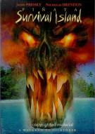 Pinata: Survival Island