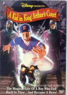 Kid In King Arthurs Court, A