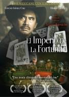 El Imperio De La Fortuna (The Realm Of Fortune)