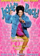 Jackies Back!