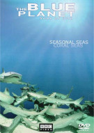 Blue Planet, The: Seas Of Life - Part III