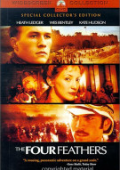 Four Feathers, The (Widescreen)