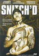 Snitchd