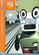 Mixmasters - Episode Five