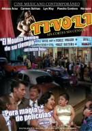 Tivoli: Uncut And Uncensored