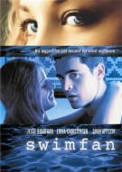 Swimfan (Repackage)