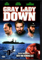 Gray Lady Down/ Away All Boats