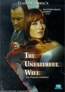 Unfaithful Wife, The