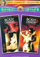 Body Chemistry Collection: Double Feature