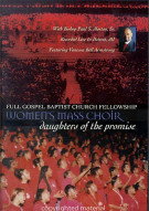 Bishop Paul S. Morton: Daughters of the Promise