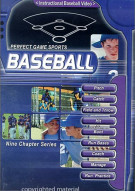 Perfect Game Sports: Baseball