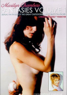 Marilyn Chambers Fantasies: Volume 1
