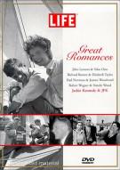 Life: Great Romances - Vol. 1