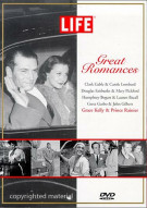 Life: Great Romances - Vol. 2