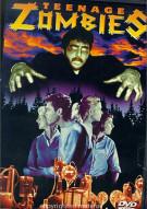 Teenage Zombies (Alpha)