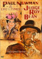 Life And Times Of Judge Roy Bean, The