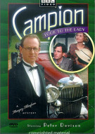 Campion: Look To The Lady
