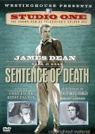 Studio One: Sentence Of Death