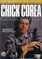 Chick Corea: Electric Keyboard Workshop