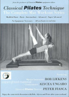 Classical Pilates Complete Workout