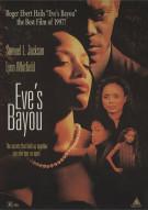 Eves Bayou