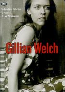 Gillian Welch: Revelator Collection