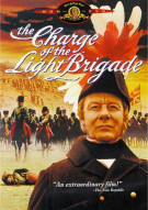 Charge Of The Light Brigade, The