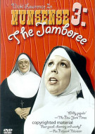 Nunsense 3: Jamboree