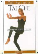 Method, The: Tai Chi - Beginners Level