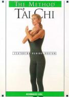 Method, The: Tai Chi - Intermediate Level