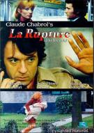 La Rupture (The Breach)