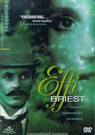 Eiffi Briest