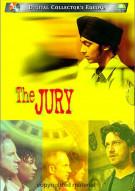 Jury, The: 3 Disc Box Set