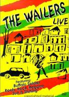 Wailers, The: Live