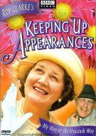 Keeping Up Appearances: My Way Or The Hyacinth Way