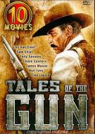 Tales Of The Gun: 10-Movie Set