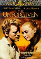 Unforgiven, The
