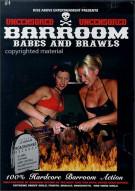 Barroom Babes And Brawls