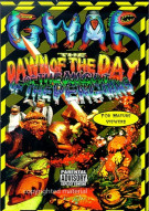 Gwar: Dawn Of The Day Of The Night Of The Penguin