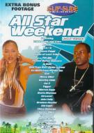Slip-N-Slide: All Star Weekend