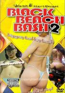 Black Beach Bash 2