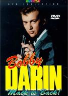 Bobby Darin: Mack Is Back!