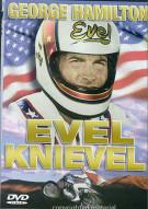 Evel Knievel (Alpha)