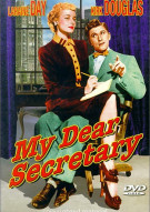 My Dear Secretary (Alpha)