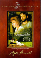 Songcatcher: Signature Series