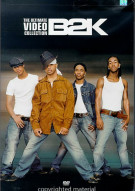 B2K: Ultimate Video Collection