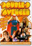Double-D Avenger, The