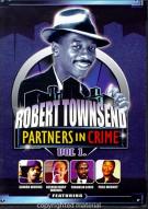 Robert Townsend: Partners In Crime Volume 1