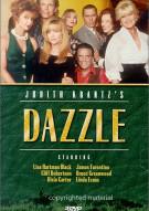 Judith Krantzs Dazzle